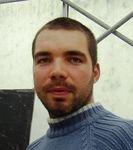 Ludovic FRUCHAUD